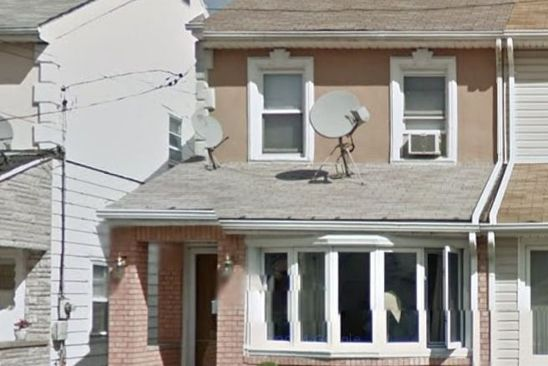3 bed 2 bath Single Family at 2155 TROY AVE BROOKLYN, NY, 11234 is for sale at 579k - google static map