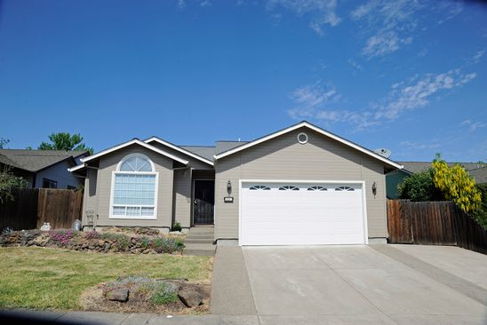 3 bed 2 bath Single Family at 225 MEADOW SLOPE DR TALENT, OR, 97540 is for sale at 339k - google static map