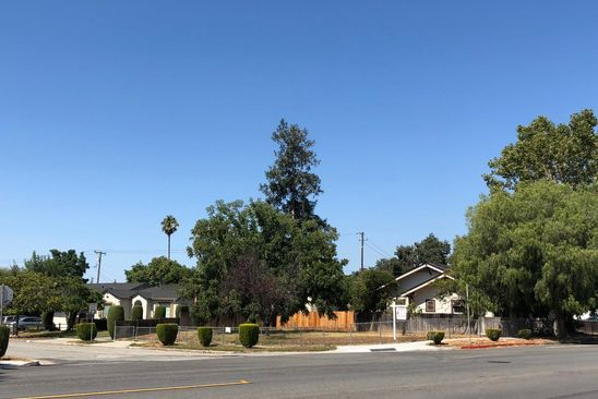 null bed null bath Vacant Land at 0 Gomes San Jose, CA, 95132 is for sale at 750k - google static map