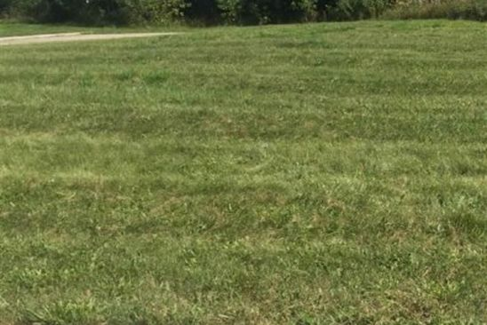 0 bed null bath Vacant Land at 903 Lancaster St Lapeer, MI, 48446 is for sale at 20k - google static map