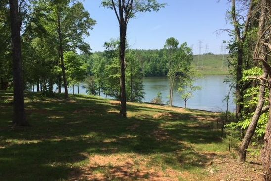 null bed null bath Vacant Land at 546 Emory River Rd Harriman, TN, 37748 is for sale at 121k - google static map