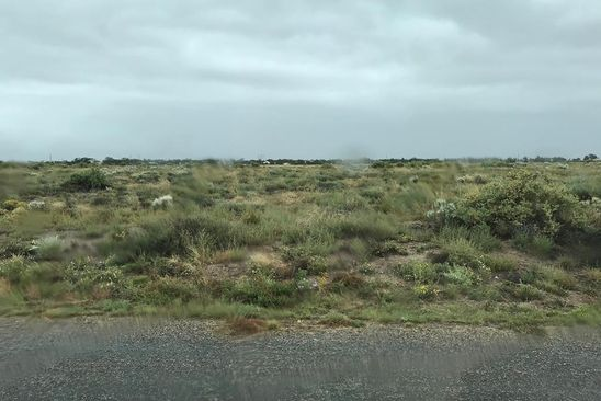 null bed null bath Vacant Land at 1200 Schlarb Rd Carrizozo, NM, 88301 is for sale at 31k - google static map