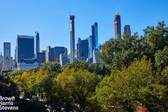 860 5th Ave Apt 6c, New York, NY 10065 | RealEstate com