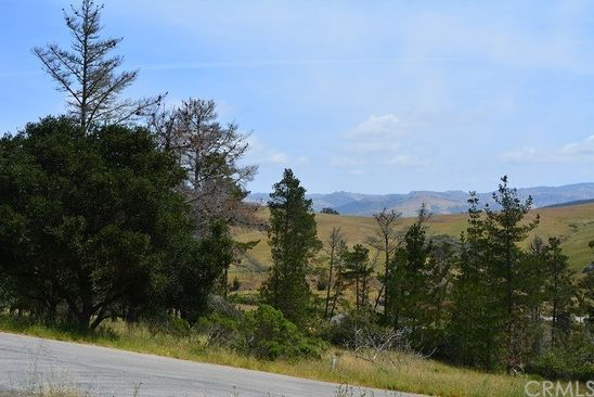 null bed null bath Vacant Land at 0 Londonderry Ln Cambria, CA, 93428 is for sale at 550k - google static map