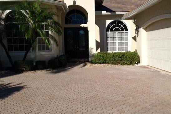 3 bed 3 bath Single Family at 7932 TIGER LILY DR NAPLES, FL, 34113 is for sale at 880k - google static map