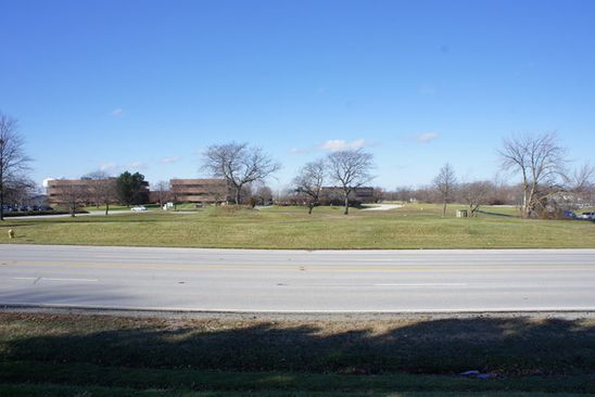 null bed null bath Vacant Land at 20000 Governors Hwy Olympia Fields, IL, 60461 is for sale at 199k - google static map