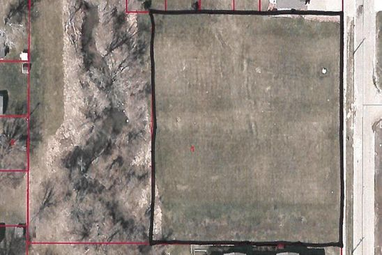 null bed null bath Vacant Land at 0 S Marshalltown, IA, 50158 is for sale at 45k - google static map