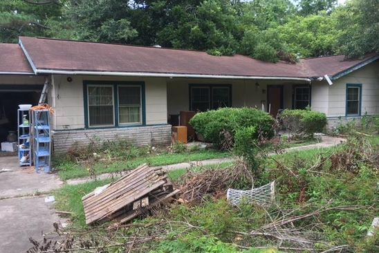 3 bed 1 bath Single Family at 2434 Wignall Ave Port Arthur, TX, 77642 is for sale at 55k - google static map