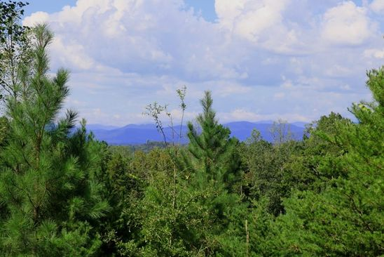 null bed null bath Vacant Land at  (Lot 4) Talia Dr Rutherfordton, NC, 28139 is for sale at 60k - google static map