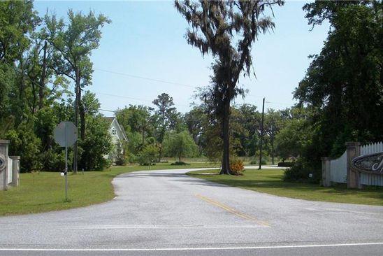 null bed null bath Vacant Land at 0 Picket Lndg Brunswick, GA, 31520 is for sale at 775k - google static map