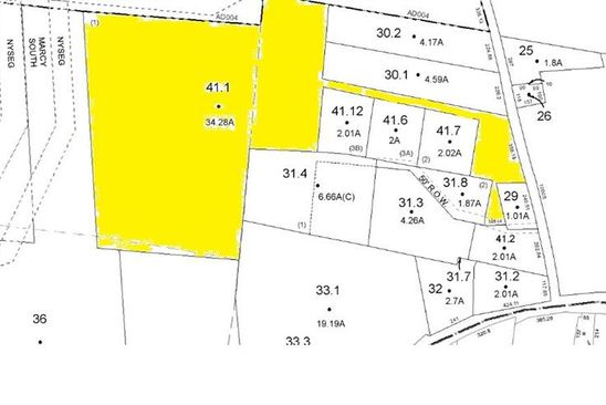 null bed null bath Vacant Land at 1 Coopers Corner Rd Monticello, NY, 12701 is for sale at 66k - google static map