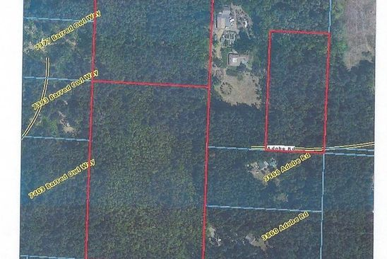 null bed null bath Vacant Land at 38 Adobe Rd Clinton, WA, 98236 is for sale at 500k - google static map