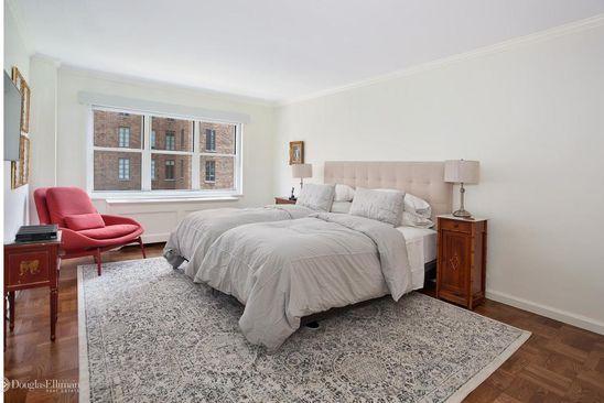 130 E 63rd St Apt 6c, New York, NY 10065 | RealEstate com