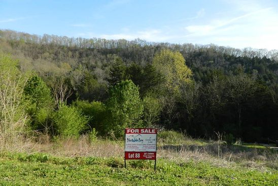0 bed null bath Vacant Land at 88 Sandgate Dr Smithville, TN, 37166 is for sale at 65k - google static map