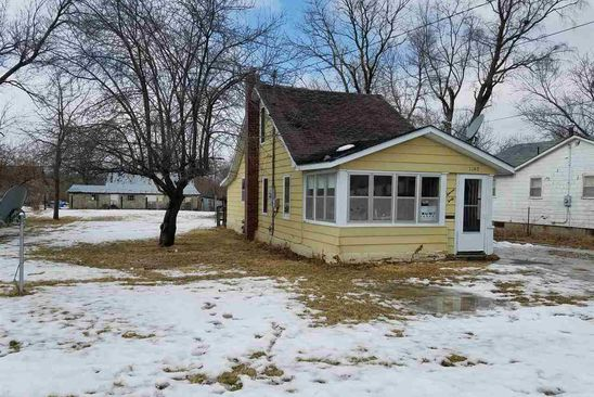 oelwein singles See details for 319 4th st nw, oelwein, ia 50662, 3 bedrooms, 1 full bathrooms, 905 sq ft, price: $57,000, mls#: 20184598, courtesy: re/max oelwein realty, provided by: xome retail.