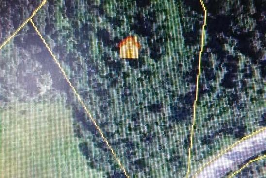 3 bed null bath Vacant Land at 1334 BERNE ALTAMONT RD ALTAMONT, NY, 12009 is for sale at 21k - google static map