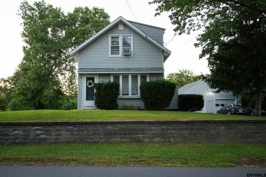3 bed 2 bath Single Family at 249 GIFFORD RD SCHENECTADY, NY, 12304 is for sale at 135k - google static map