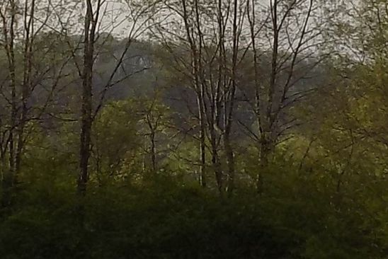 null bed null bath Vacant Land at  Lot # 42.01 Highland Dr Madisonville, TN, 37354 is for sale at 35k - google static map