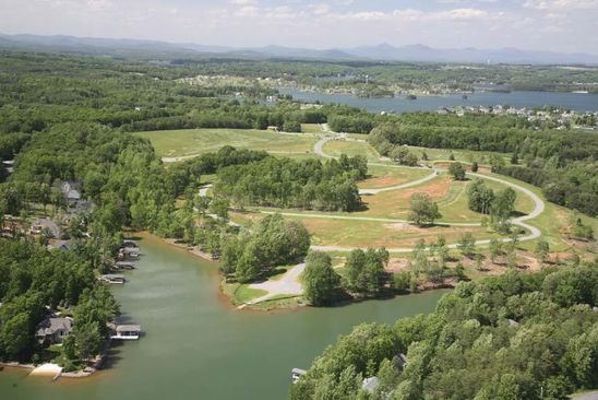 null bed null bath Vacant Land at 0 Farm Dr Moneta, VA, 24121 is for sale at 3.40m - google static map
