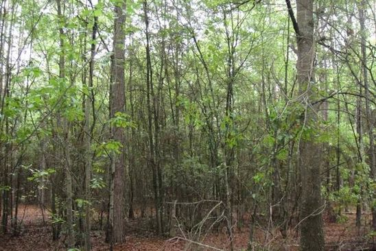 null bed null bath Vacant Land at  Bumm Dr Timmonsville, SC, 29161 is for sale at 15k - google static map