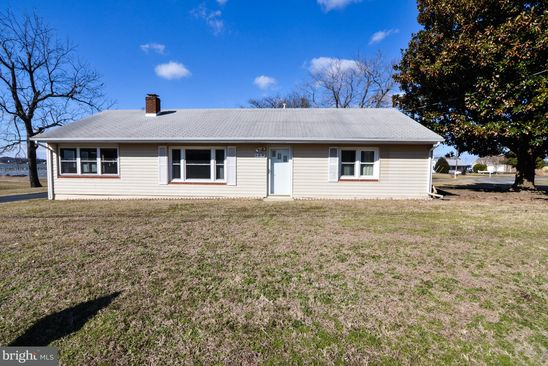 Null Bed 1 Bath At 109 Sunset Cir Colonial Beach Va 22443 Is For