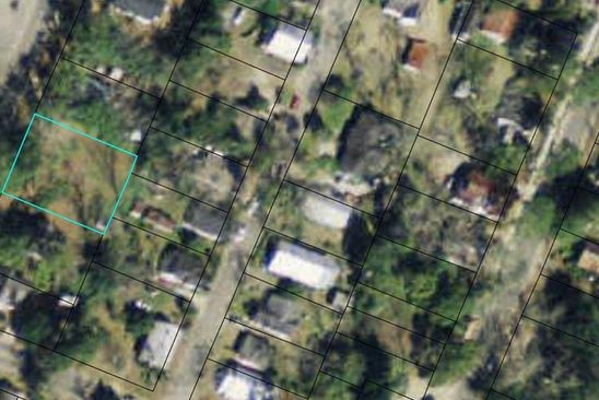 null bed null bath Vacant Land at 427 LESTER ST THOMASVILLE, GA, 31792 is for sale at 9k - google static map