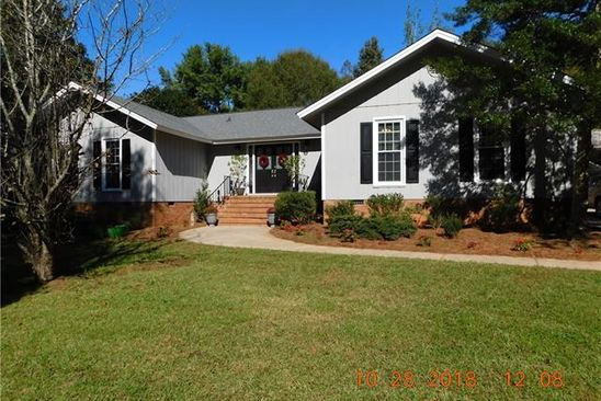 3 bed 2 bath Single Family at 13501 ANDULUSIAN DR MATTHEWS, NC, 28105 is for sale at 269k - google static map