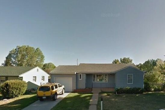 4 bed 2 bath Apartment at 1011 E CURTIS ST LARAMIE, WY, 82072 is for sale at 243k - google static map