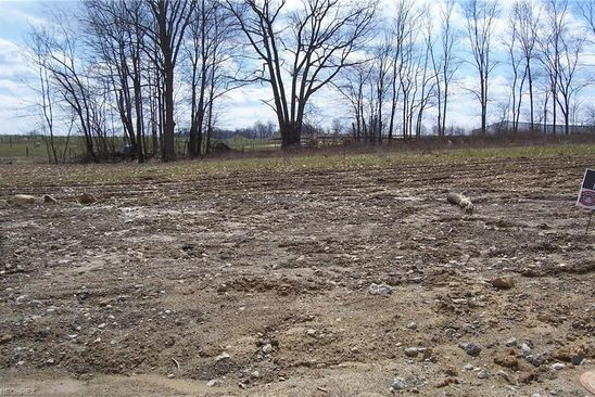null bed null bath Vacant Land at 157 Juniper Dr Columbiana, OH, 44408 is for sale at 32k - google static map