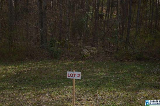 null bed null bath Vacant Land at 5103 Janet Ln Irondale, AL, 35210 is for sale at 26k - google static map