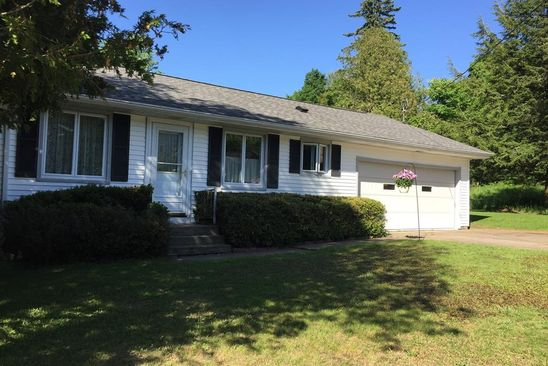 2 bed 1 bath Single Family at 9 ISABELLE AVE TUPPER LAKE, NY, 12986 is for sale at 130k - google static map