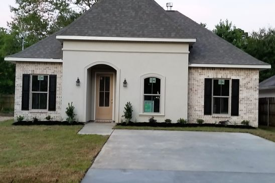 4 bed 2 bath Single Family at 1732 Mary Dr Slidell, LA, 70458 is for sale at 200k - google static map
