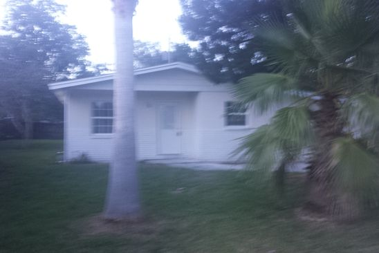 3 bed 2 bath Single Family at 2520 MARLOWE PL COCOA, FL, 32926 is for sale at 105k - google static map