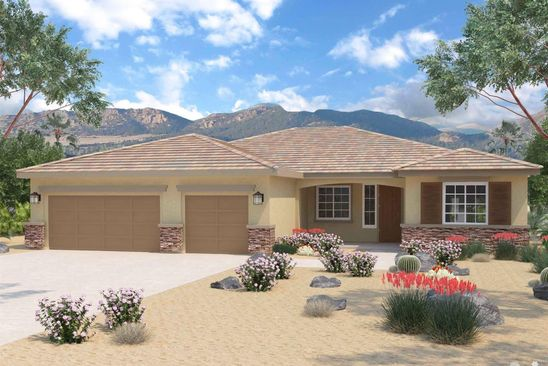 4 bed 3 bath Single Family at 82980 LONGFELLOW CT INDIO, CA, 92201 is for sale at 353k - google static map