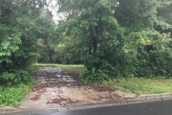 3 bed null bath Vacant Land at 3794 ADAMSVILLE DR SW ATLANTA, GA, 30331 is for sale at 35k - google static map