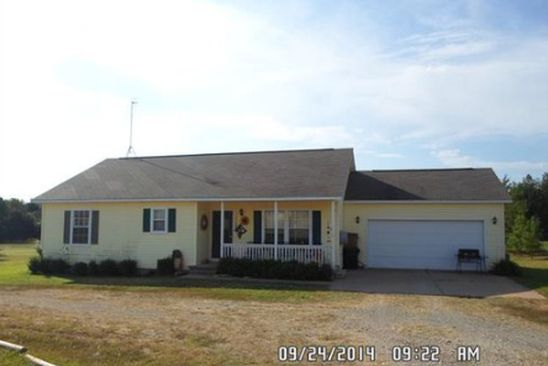 3 bed 2 bath Townhouse at 4717 PINTO DR STILLWATER, OK, 74074 is for sale at 125k - google static map