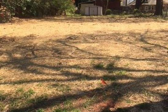 2 bed null bath Vacant Land at 19540 Oak St Cornelius, NC, 28031 is for sale at 89k - google static map