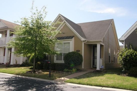 3 bed 2 bath Single Family at 1275 Fleets Harbor Dr Memphis, TN, 38103 is for sale at 230k - google static map
