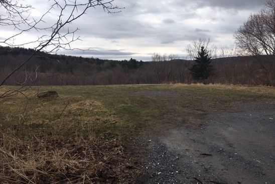 null bed null bath Vacant Land at 37 Ball St Ext Hoosick Falls, NY, 12090 is for sale at 22k - google static map