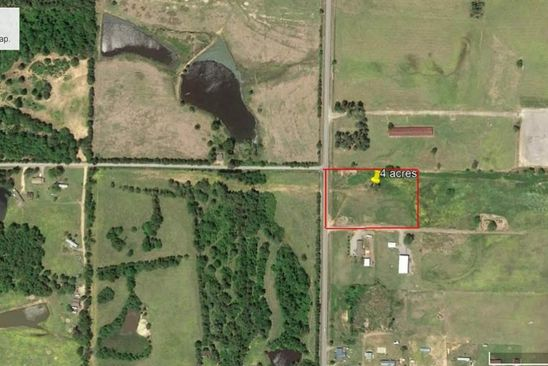 null bed null bath Vacant Land at 3548 Highway 157 Judsonia, AR, 72081 is for sale at 28k - google static map