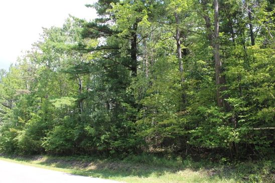 null bed null bath Vacant Land at 0 Ellison Rd Corning, NY, 14830 is for sale at 27k - google static map