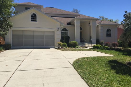 4 bed 4 bath Single Family at 11874 W Riverhaven Dr Homosassa, FL, 34448 is for sale at 625k - google static map