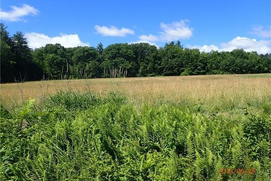 0 bed null bath Vacant Land at  Tbd Lebanon Rd North Berwick, ME, 03906 is for sale at 80k - google static map
