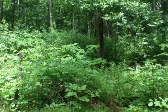 null bed null bath Vacant Land at HWY108 Highway 108 Whitwell, TN, 37397 is for sale at 35k - google static map