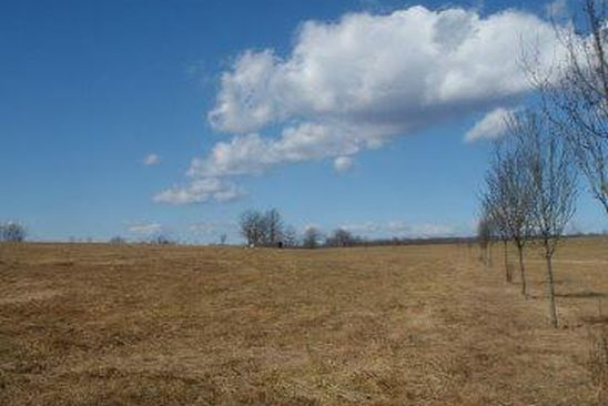 null bed null bath Vacant Land at 00 Blacks Bridge Rd Annville, PA, 17003 is for sale at 85k - google static map