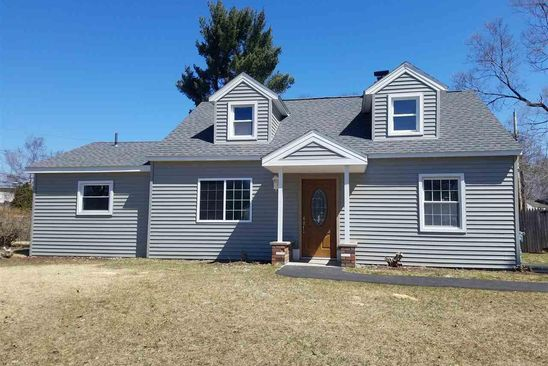 4 bed 1 bath Single Family at 1022 WAYNE RD SCHENECTADY, NY, 12303 is for sale at 166k - google static map