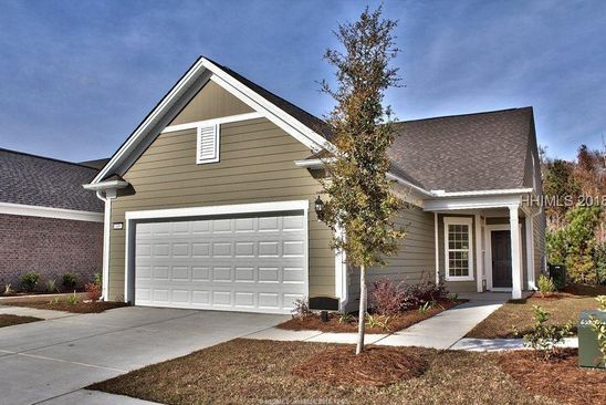 2 bed 2 bath Single Family at 35 Turnberry Ct Bluffton, SC, 29909 is for sale at 253k - google static map