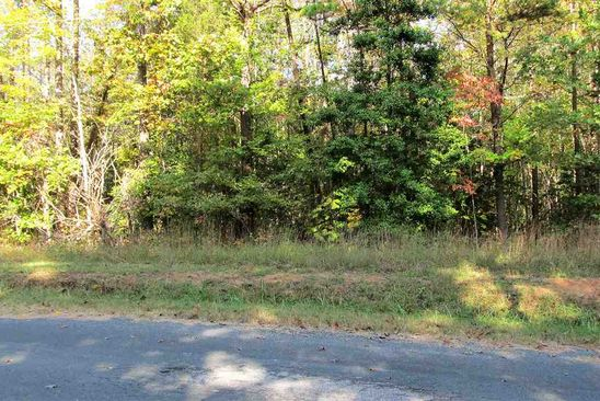 null bed null bath Vacant Land at 00 Red Bank Ln Dixie, VA, 23055 is for sale at 25k - google static map