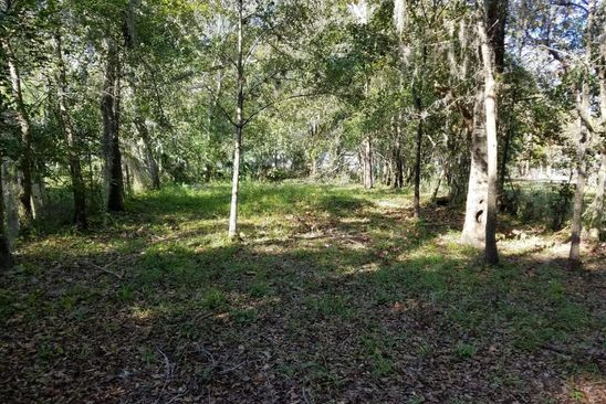 2 bed null bath Vacant Land at 7868 RONDO AVE JACKSONVILLE, FL, 32219 is for sale at 10k - google static map