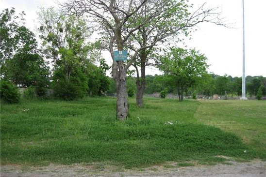 null bed null bath Vacant Land at 000 Rio Grande/Mustang Taylor, TX, 76574 is for sale at 16k - google static map